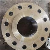 丘业生产 异形卷制法兰 带颈平焊法兰 合金法兰 大口径对焊法兰 可来图定制