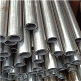 丘业管道生产 大口径Q345B无缝钢管 合金无缝钢管可加工定制 小口径光亮管 厂家供应