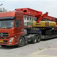 北京到长沙,大件运输,大件货运,大件物流货运公司,大件托运价格,收费标准,
