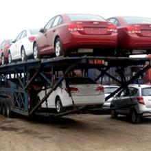 北京到长沙,托运轿车,汽车托运,收费标准,物流运输,整车运输,全国货运,物流公司。