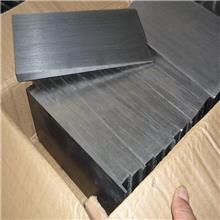 生产 减震斜垫板 Q235方斜铁板 机床调整斜铁
