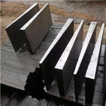 批发 机床垫铁块 设备安装斜铁 减震调整平垫脚