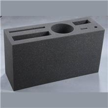 EVA型材 衡阳EVA内衬 衡阳EVA包装材料定制