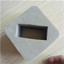 湘乡EVA厂家 韶山EVA包装材料厂家 防静电EVA盒子