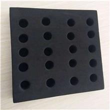 醴陵市EVA定制 醴陵EVA价格 醴陵EVA包装材料生产厂家