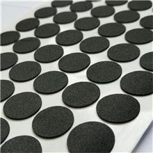 cR片材厂家 长沙CR卷材批发 长沙CR橡胶泡棉定制