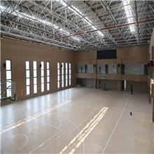 销售 瑜伽室木地板 舞台舞蹈室用地板 训练馆运动木地板 欢迎订购