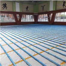 供应 运动木地板 瑜伽室木地板 室内篮球地板 欢迎来电详询