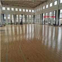 出售 健身房运动地板 瑜伽室木地板 运动木地板 量大优惠
