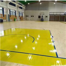 长期供应 瑜伽室木地板 枫木运动木地板 训练馆运动木地板 欢迎来电详询