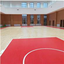 出售 舞台运动地板 瑜伽室木地板 枫木运动木地板 价格合理