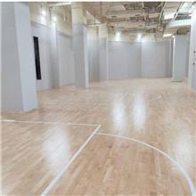 直供 舞台运动地板 健身房运动地板 瑜伽室木地板 质量优良