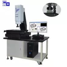 手动二次元影像测绘仪 维鸿快速影像测量仪 高精密二次元光学测量仪 投影测量仪