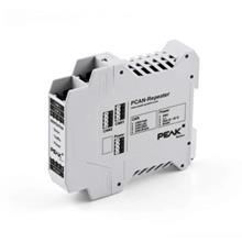 PEAK-System以太网模块IPEH-004038 PCAN继电器