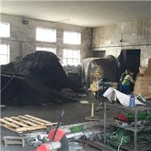 惠丰接地模块与电力工程合作 惠丰接地模块质保30年