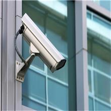 停车场监控安装 安防监控智能安防监控