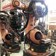 智能焊接机器人 通用型工业机械臂 多功能焊接机械手经销商 价格优惠