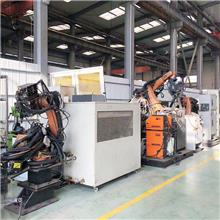 销售KUKA焊接机械手 通用型工业机械臂 多功能焊接机械手 使用方便