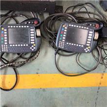 KUKA自动化机械手 智能焊接机器人 通用型工业机械臂 严格质检 放心使用