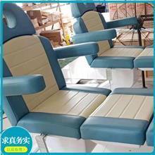 市场供应 按摩床沙发 美容床SPA 多功能头疗床