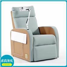 常年销售 不锈钢美容床 美容折叠床 手术室美容床