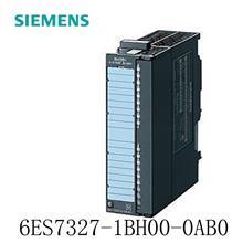 6ES7327-1BH00-0AB0西门子300数字模块SM 327数字量输入 现货议价