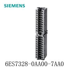 6ES7328-0AA00-7AA0西门子S7-300前扩展门用于32通道信号模块 议价