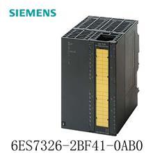 6ES7326-2BF41-0AB0西门子300PLC故障安全数字输出模块 原装现货 议价