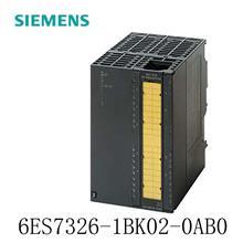 6ES7326-1BK02-0AB0西门子S7-300安全型数字量输入模块3261BK02