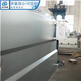 厂家生产 转鼓式精密过滤器 锈钢转鼓过滤器 杜工环保 精良选材