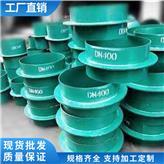 止水环 DN20-DN1000防止水翼环成品 工厂价