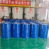 沧州轧制油 T-1轧制油 冷轧带钢轧制油