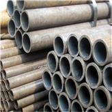 【亿能制管】厂家直销高压油管 高精度压燃式发动机高压油管