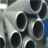 【亿能制管】长期供应高精度压燃式发动机高压油管  高压油管