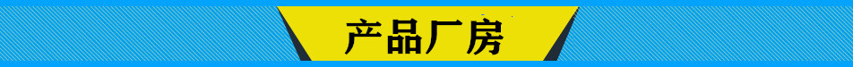 4710494545_1532134767_副本.jpg