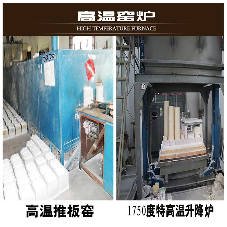 特恩志生产设备--高温窑炉-02.jpg