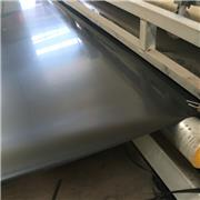 高密度聚乙烯土工膜 防漏土工膜 质优价廉