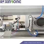 厂家定制pepp中空缠绕管生产线 pepp中空缠绕管设备