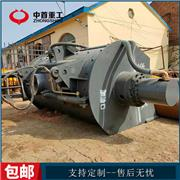 946铲车搅拌斗 混凝土搅拌斗定做厂家 改装搅拌斗型号