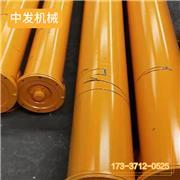 螺旋输送机 郑州螺旋钻孔机 柔性输送系统 粘稠物料输送泵