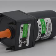 KN95口罩机电机N95口罩机电机2IK6GN-C/2GN15K6W定速电机全套电机销售