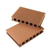 150塑木地板 世名 户外塑木地板厂 wpc塑木地板