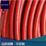 超高压软管 液压油管 耐腐蚀高压软管