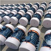 仓壁振动器 天泰 ZFB仓壁振动器 功率齐全 ZFB振动电机
