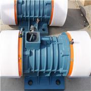 天泰 厂家直销振动电机 型号齐全 大型小型振动电机价格