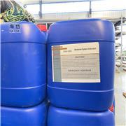 东营纯净水设备 厂家供应纯净水设备 纯净水制造设备
