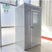 纯净水生产线设备 纯净水设备 桶装纯净水设备报价 欢迎到厂参观指导