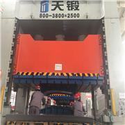 铸铁平台 检验铸铁平台 三维焊接平台