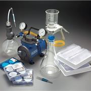 零部件清洁度清洗萃取清洁度清洗收集装置