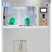 OPGCLA1088自动清洁度清洗检测装置